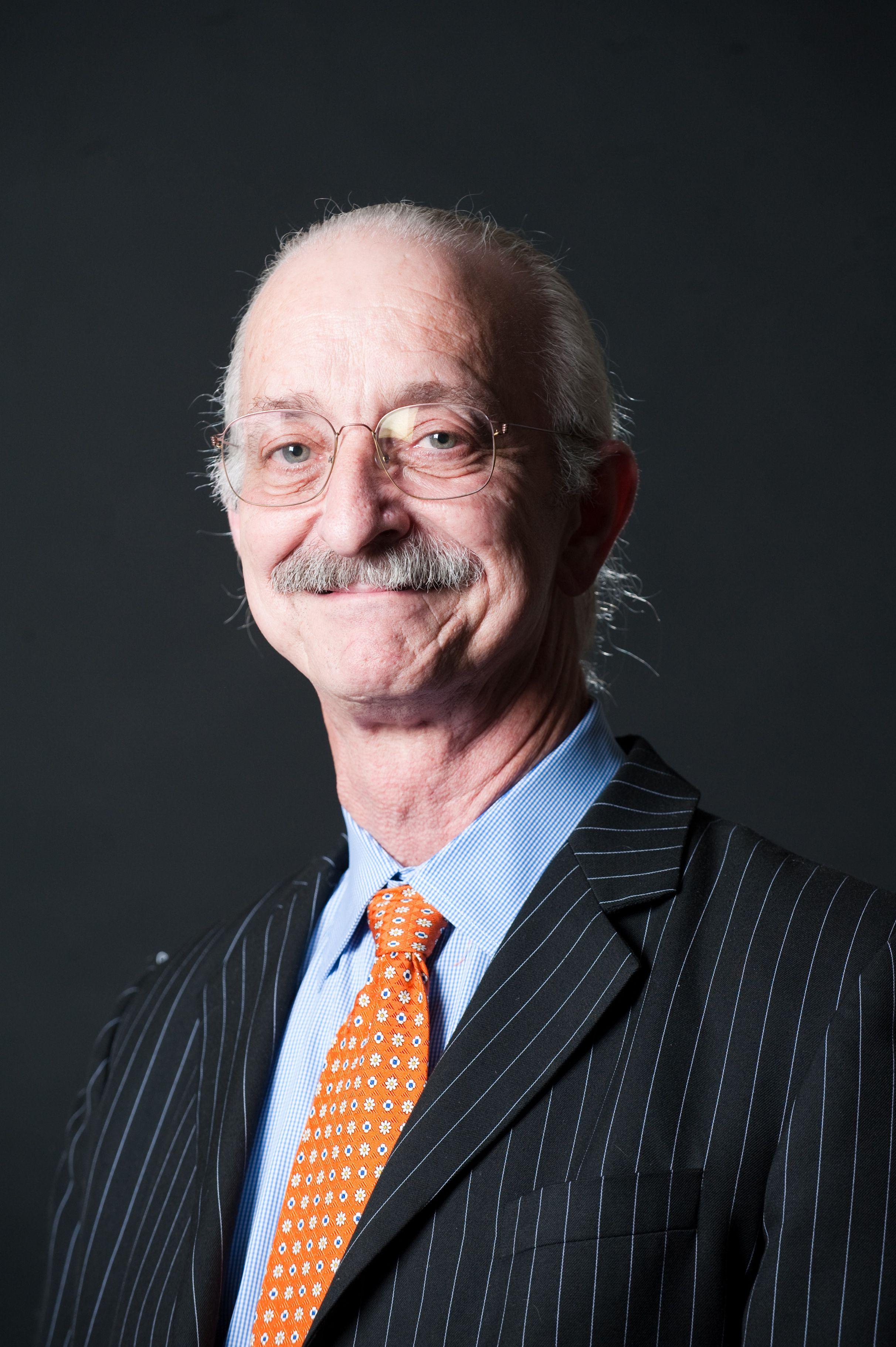 Professor Emeritus Woodie Flowers Innovator In Design And Engineering Education Dies At 75 Mit News Massachusetts Institute Of Technology