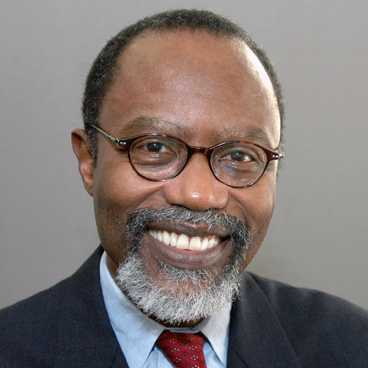 Chancellor Phillip L. Clay to step down | MIT News | Massachusetts Institute of Technology