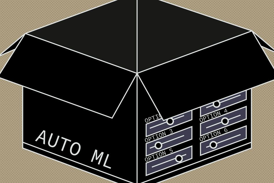 Cracking Open The Black Box Of Automated Machine Learning Mit News Massachusetts Institute Of Technology