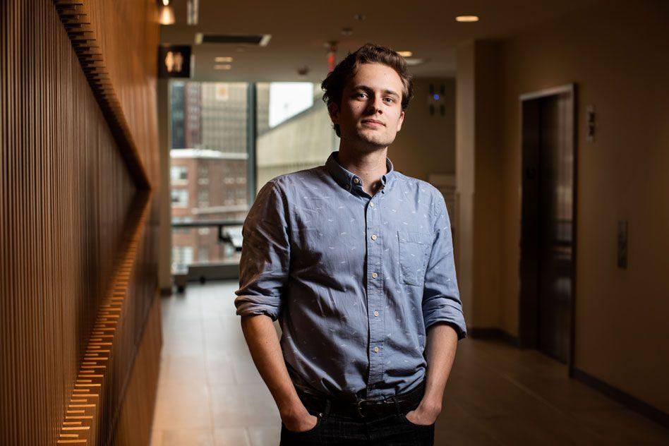 A behavioral economist explores poverty and development