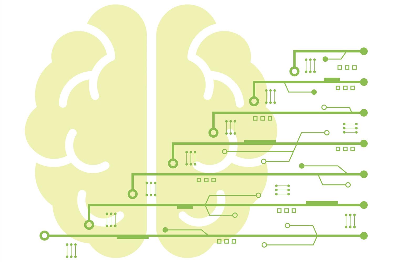 Shrinking deep learning's carbon footprint