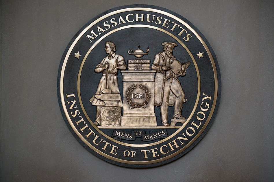 MIT named No. 4 university by U.S. News for 2021