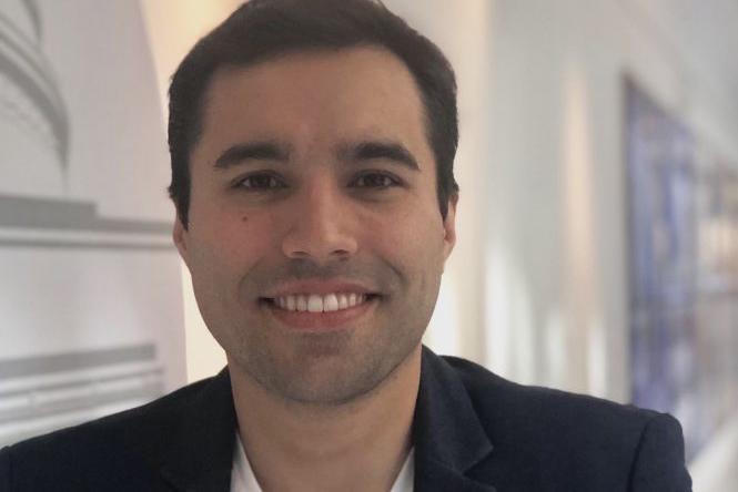 MIT Proto Ventures program readies new startups for launch