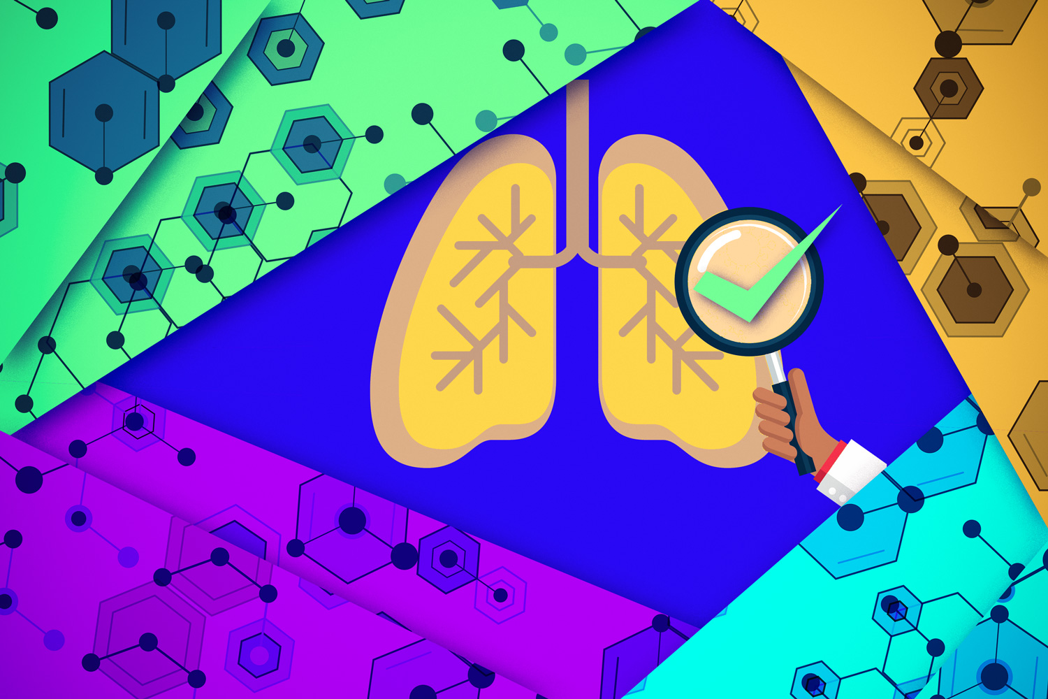 Machine learning uncovers potential new TB drugs