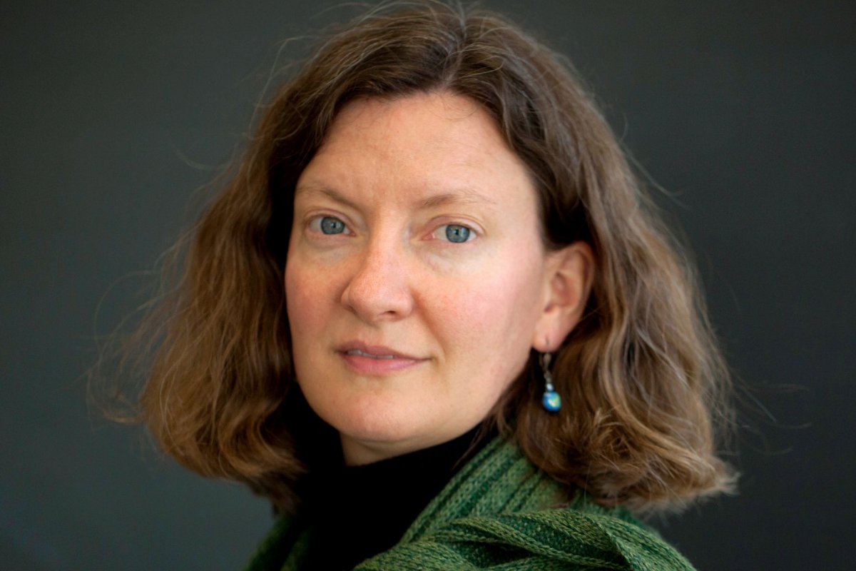 3 Questions: Christine Walley on the evolving perception of robots in the US