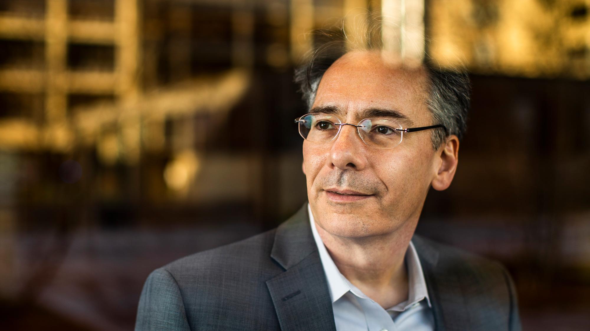 Transforming quantum computing's promise into practice - MIT News