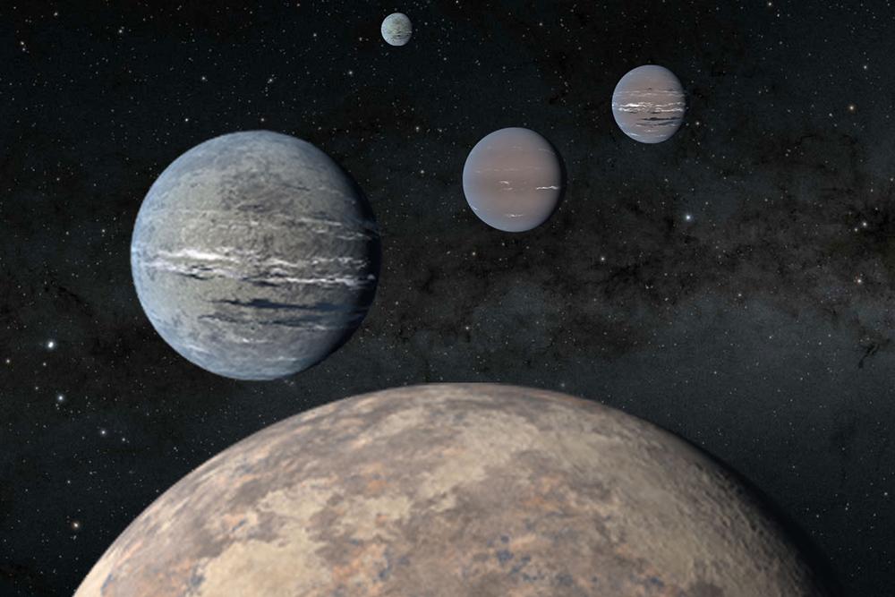 TOI 1233 planets tess mit a1.