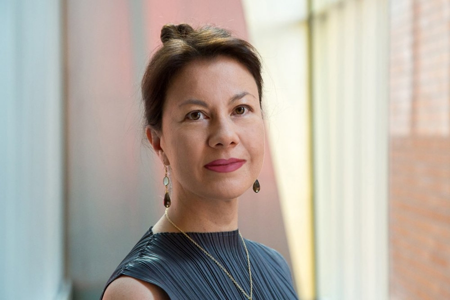 news.mit.edu: 3 Questions: Emma Teng on anti-Asian American violence in the US