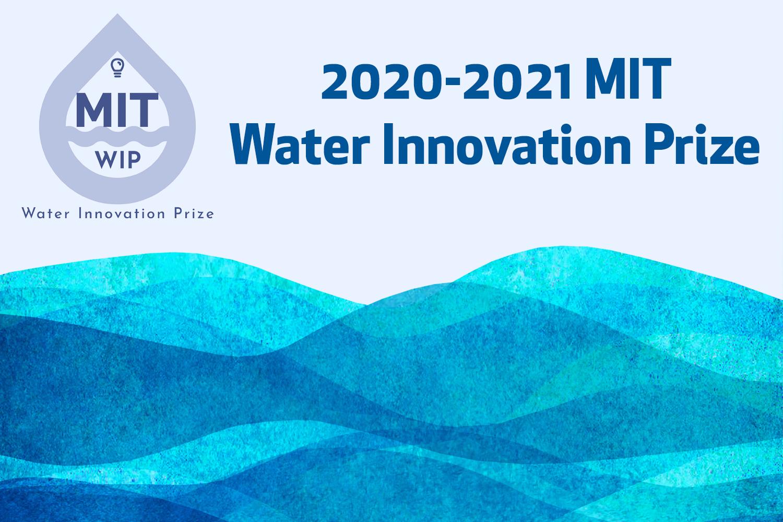 Analytics platform for coastal desalination plants wins 2021 Water Innovation Prize