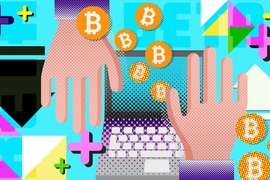 mi a crypto margó kereskedelem