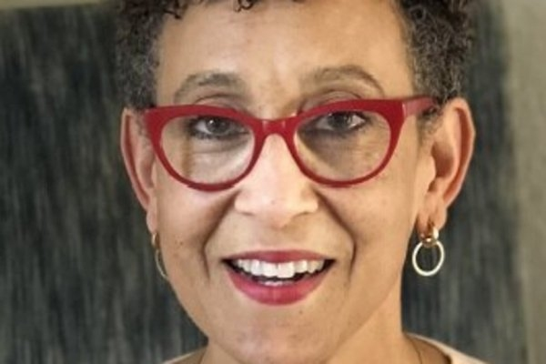 3 Questions: Dayna Cunningham on urban planning's role in racial and social justice