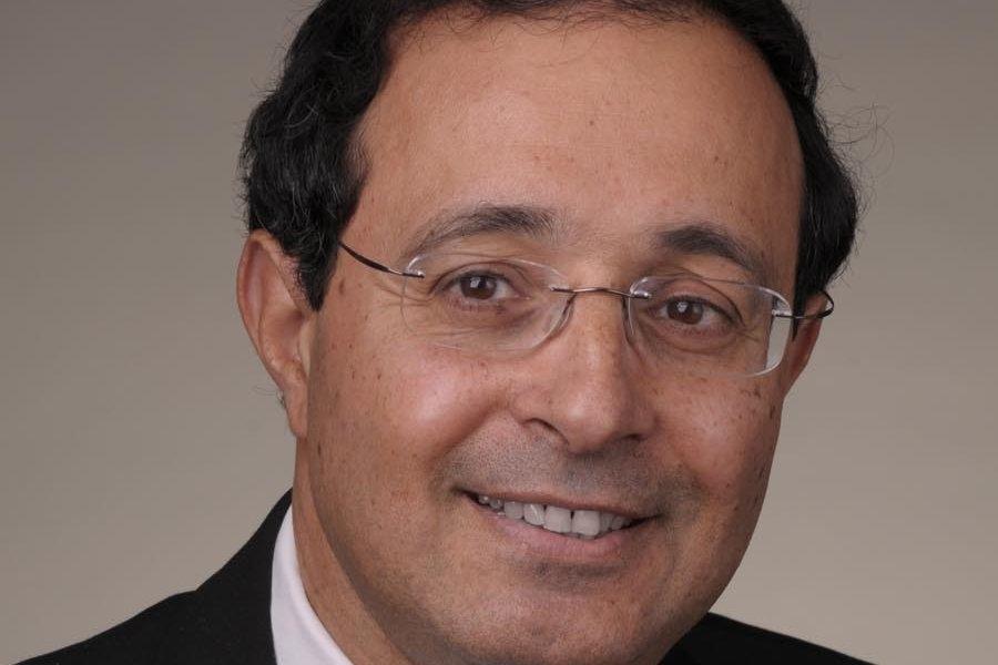 David Simchi-Levi awarded INFORMS Impact Prize
