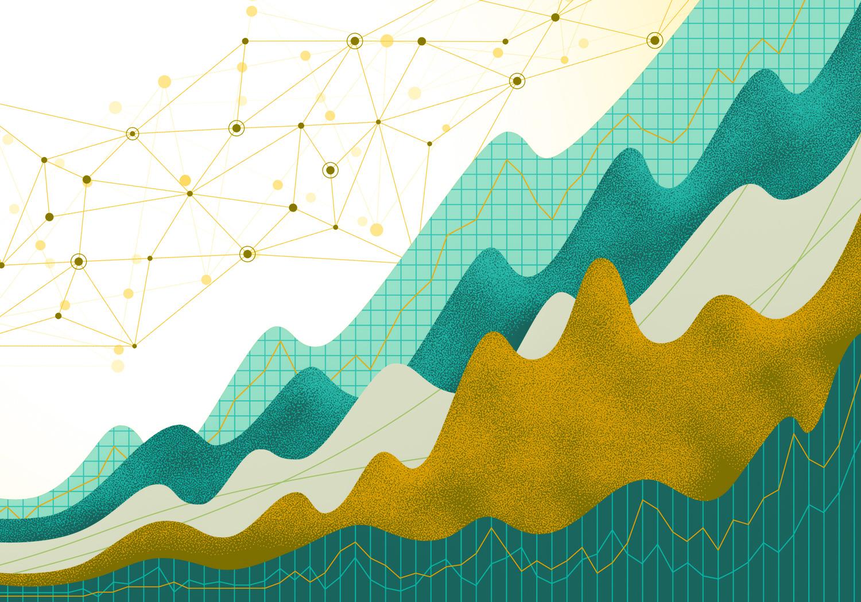 Researchers develop speedier network analysis for a range of computer hardware
