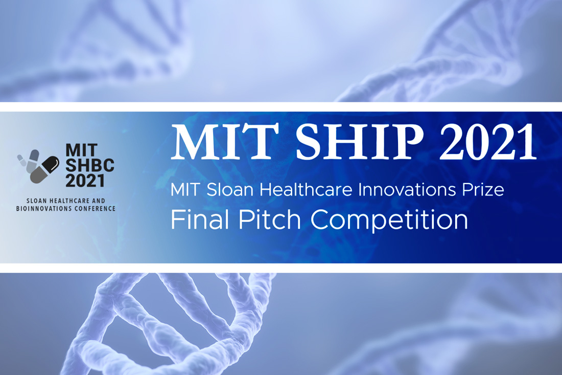 MIT team improving gene therapies wins Sloan health care prize