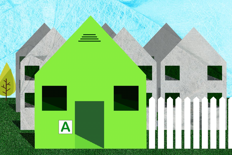 Ekotrope makes building energy-efficient homes easier