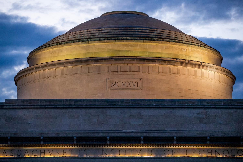 QS ranks MIT the world's No. 1 university for 2021-22