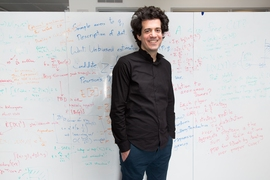 Much of Daskalakis' work concentrates on the application of computer science techniques to game theory, a discipline that attempts to get a quantitative handle on human strategic reasoning.