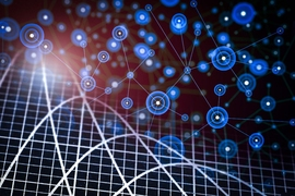 A team, including researchers from MIT's Computer Science and Artificial Intelligence Laboratory, has created a new set of algorithms that can efficiently fit probability distributions to high-dimensional data.