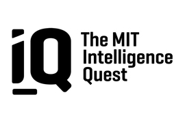 At a time of rapid advances in intelligence research across many disciplines, the MIT Intelligence Quest will encourage researchers to investigate the societal implications of their work as they pursue hard problems lying beyond the current horizon of what is known.