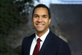 John H. Dozier joins MIT as its new Institute Community and Equity Officer (ICEO). Dozier was previously at the University of South Carolina, where he has been serving as chief diversity officer and senior associate provost for inclusion.