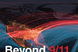 """Beyond 9/11: Homeland Security for the Twenty-First Century"""