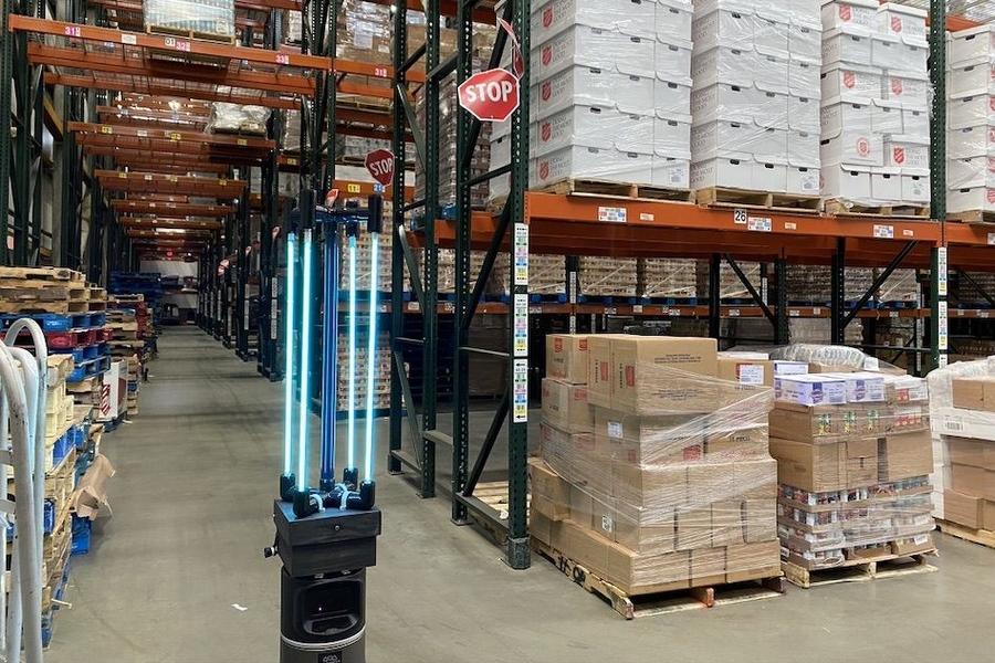 De ce un comerciant are nevoie de un robot automat de tranzacționare: exemple de software eficient