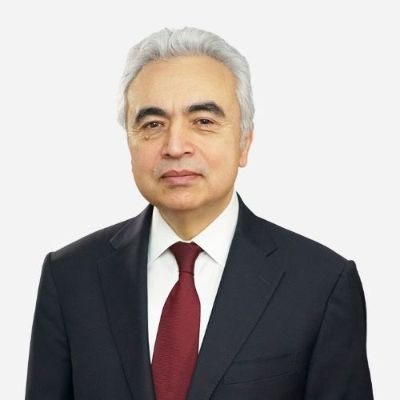 3 Questions: Fatih Birol on post-Covid trajectories in energy and climate