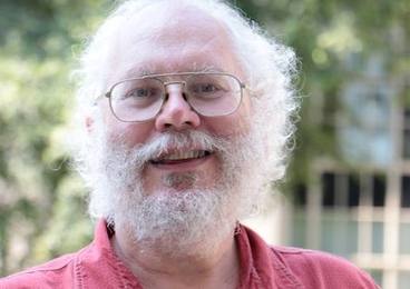 Peter Shor has bee honored with the 2018 Micius Quantum Prize. He is known for Shor's algorithm, a groundbreaking integer-factoring algorithm relating to quantum computing.